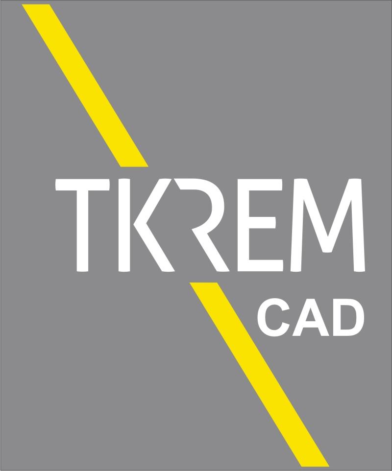 Nakładka TK REM CAD